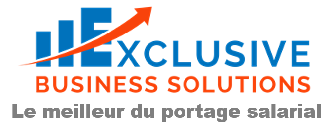 Exclusive Business Solutions
